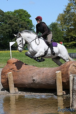 3rd to 5th May: Equestrian Training SW Camp at Pontispool